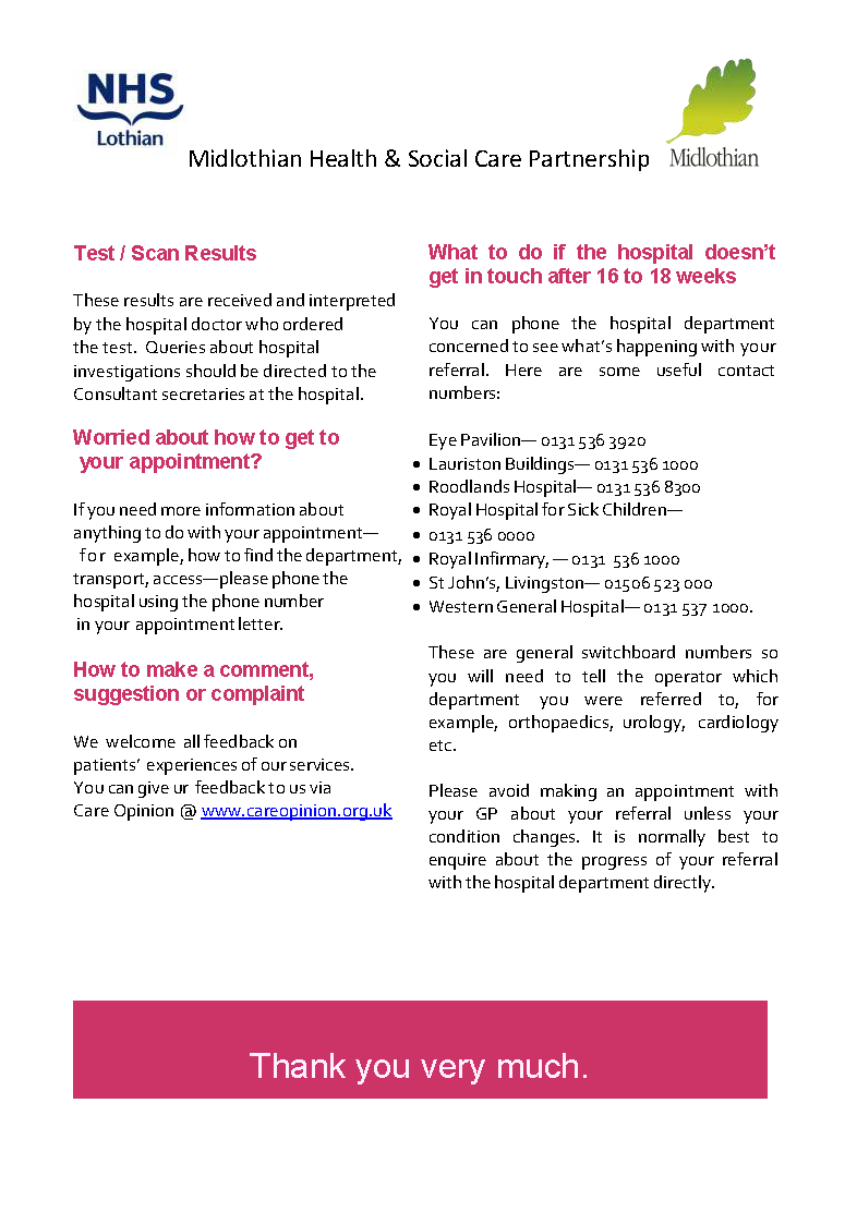 Midlothian GP Appointment Referral Leaflet (3)_Page_2.png