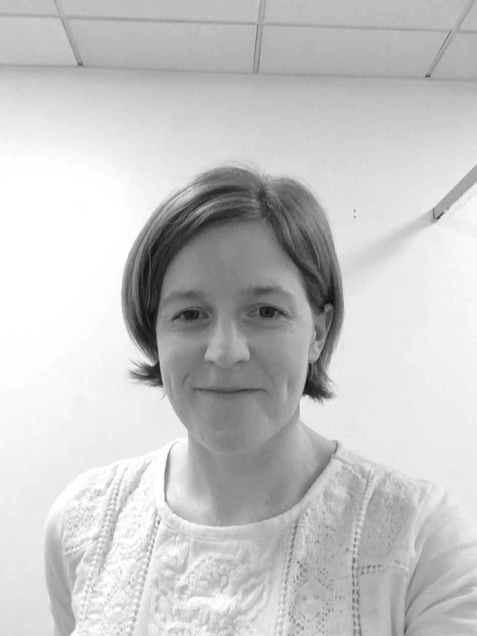 Laura McLean - Physiotherapist