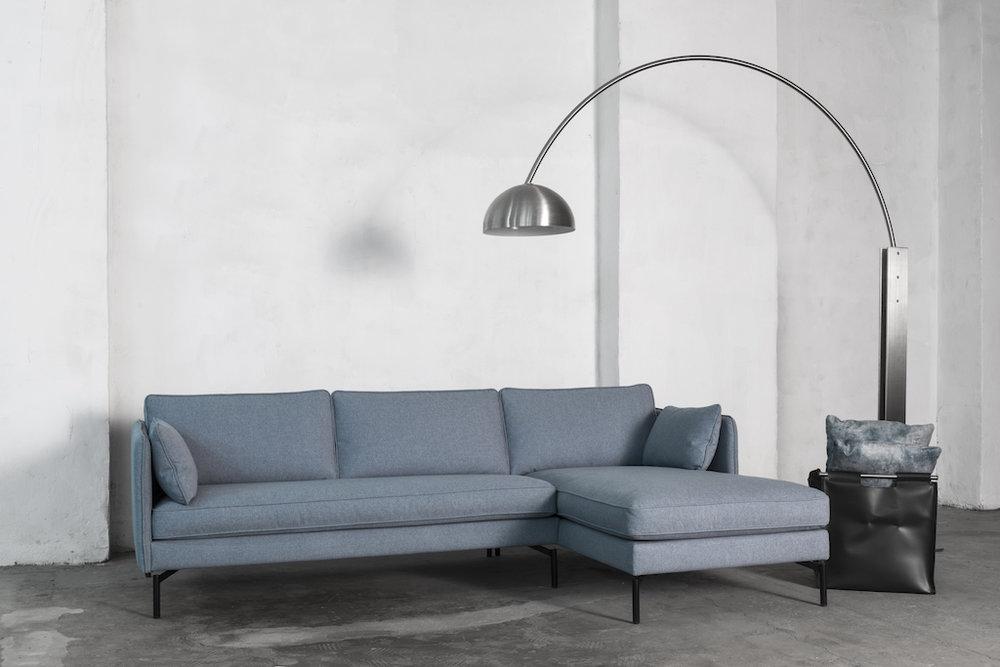 Tebis corner sofa Varese 21 (1).JPG