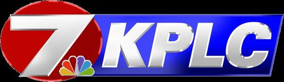 KPLC_7_logo.png
