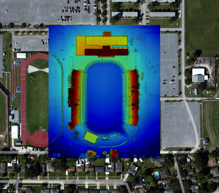 aerial-mapping-louisville-kentucky.png