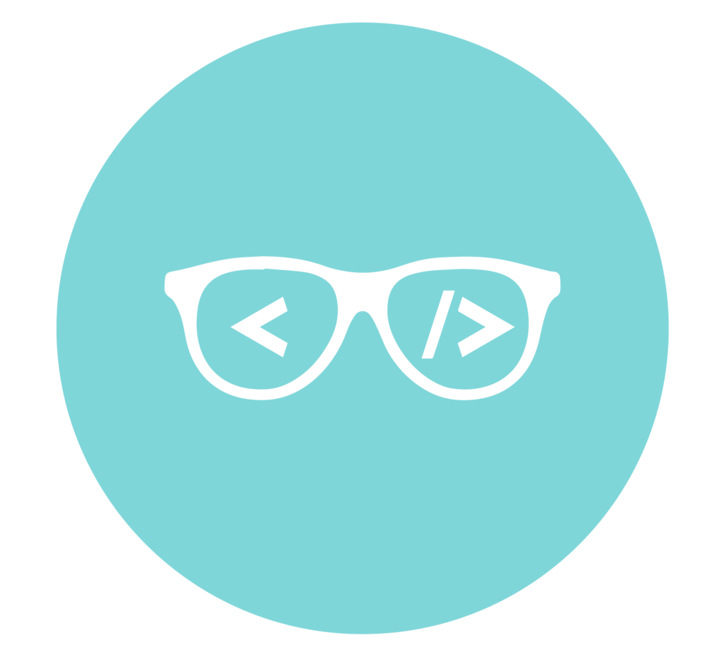 programmer_icon.png