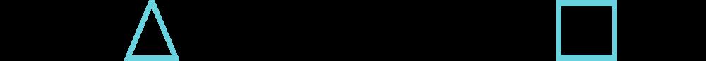 SmartWindowLogo_RGB.png