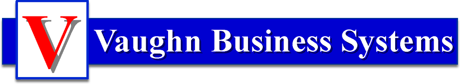 Vaughn Business Systems