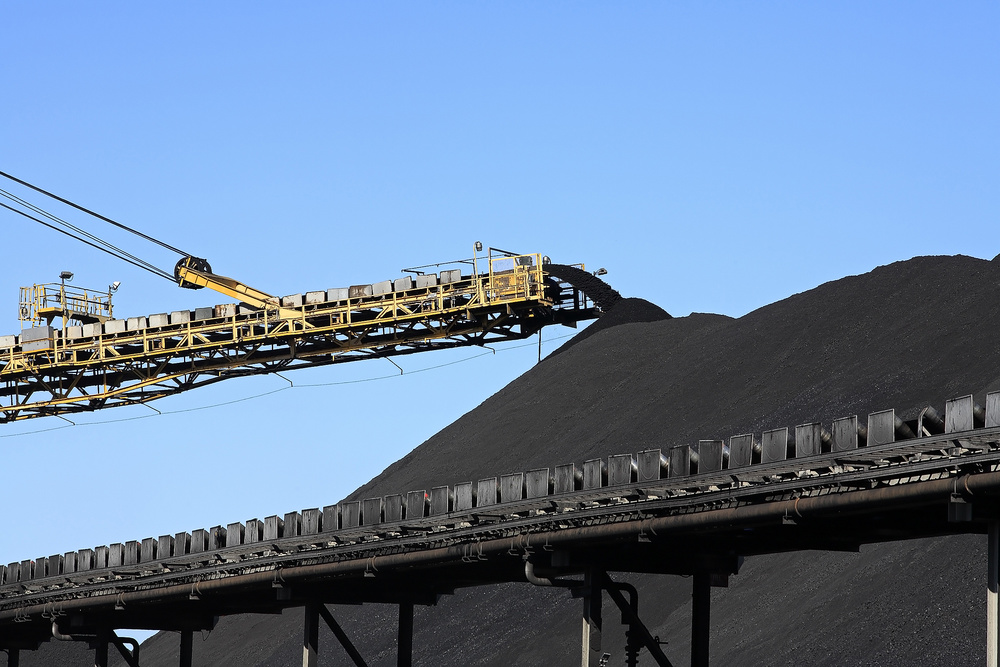 Coal Mine image-OPT.jpg