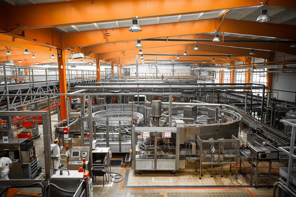 Brewery Image-OPT.jpg
