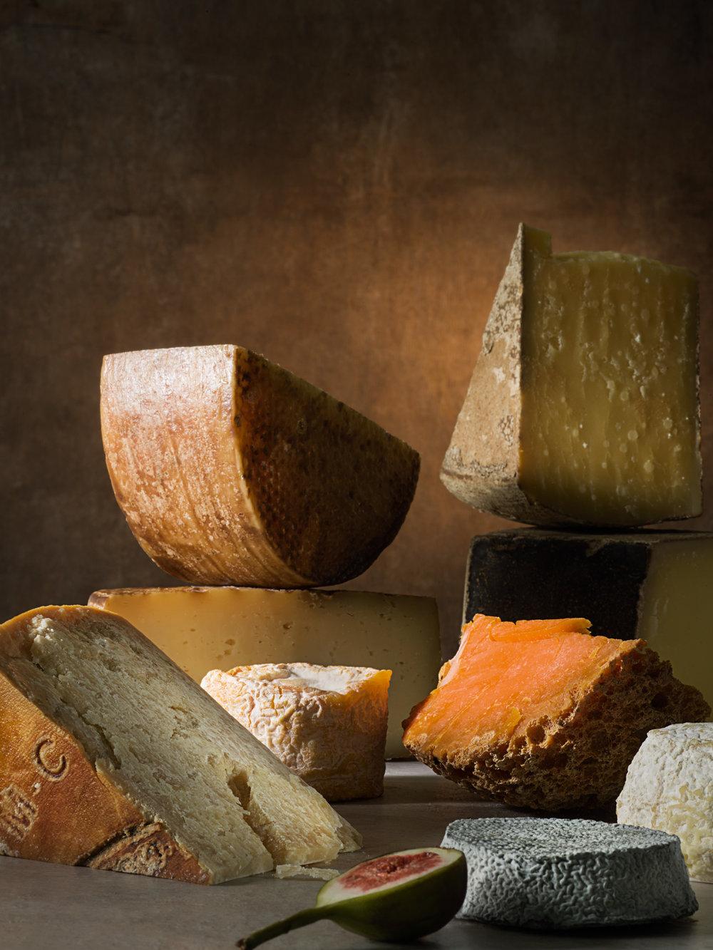 DePoenk_DWI_Cheese.jpg