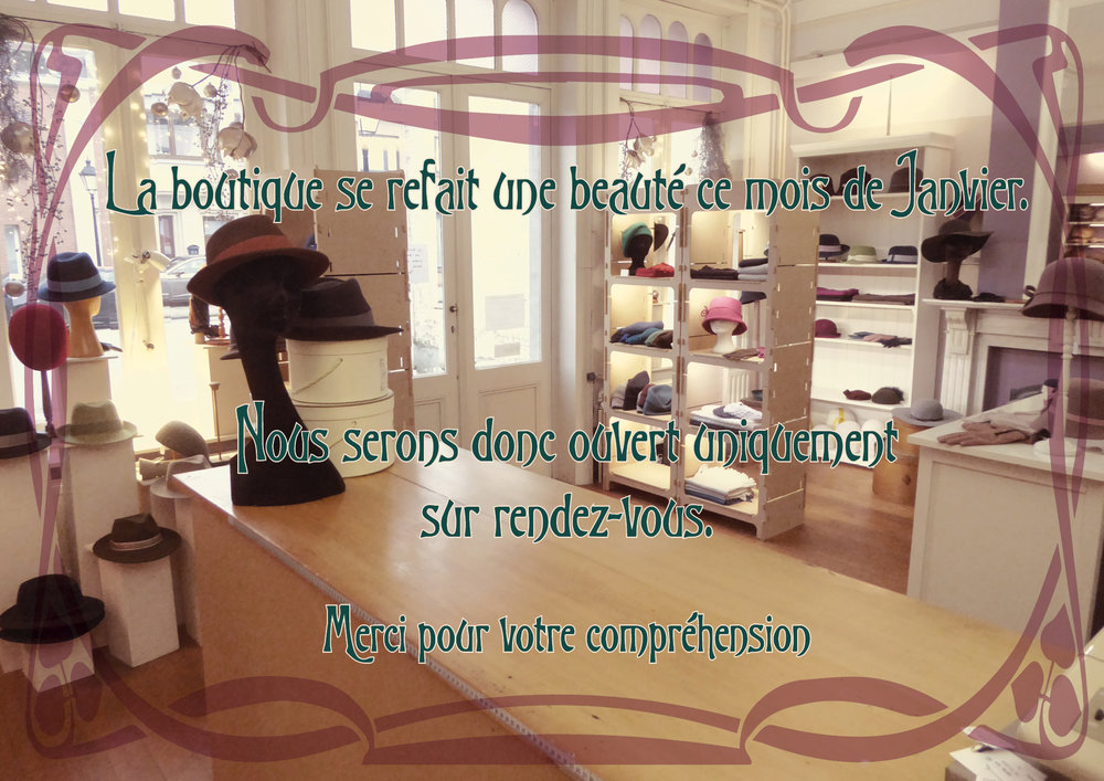 Aménagement Boutique.jpg