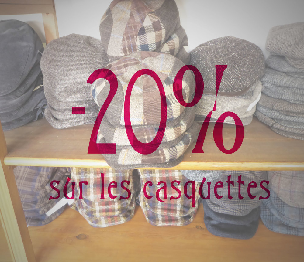 soldes casquettes.jpg