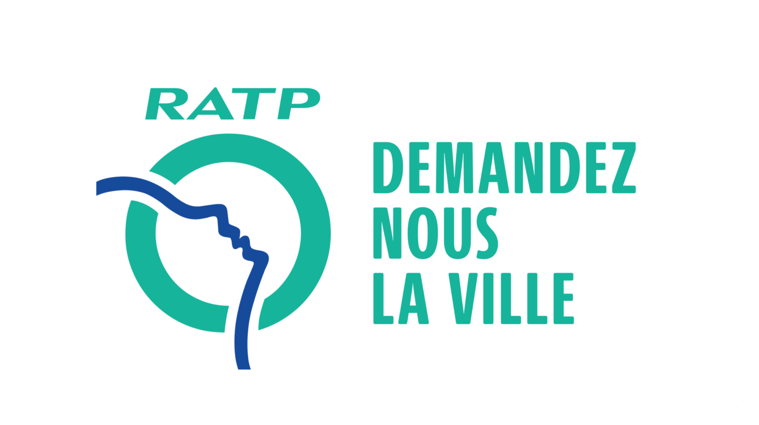 RATP Urban Lab