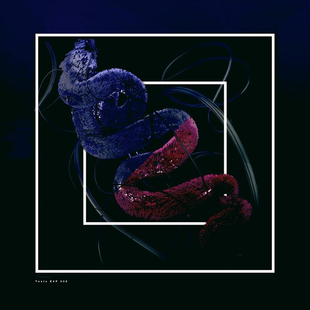 snake design.jpg