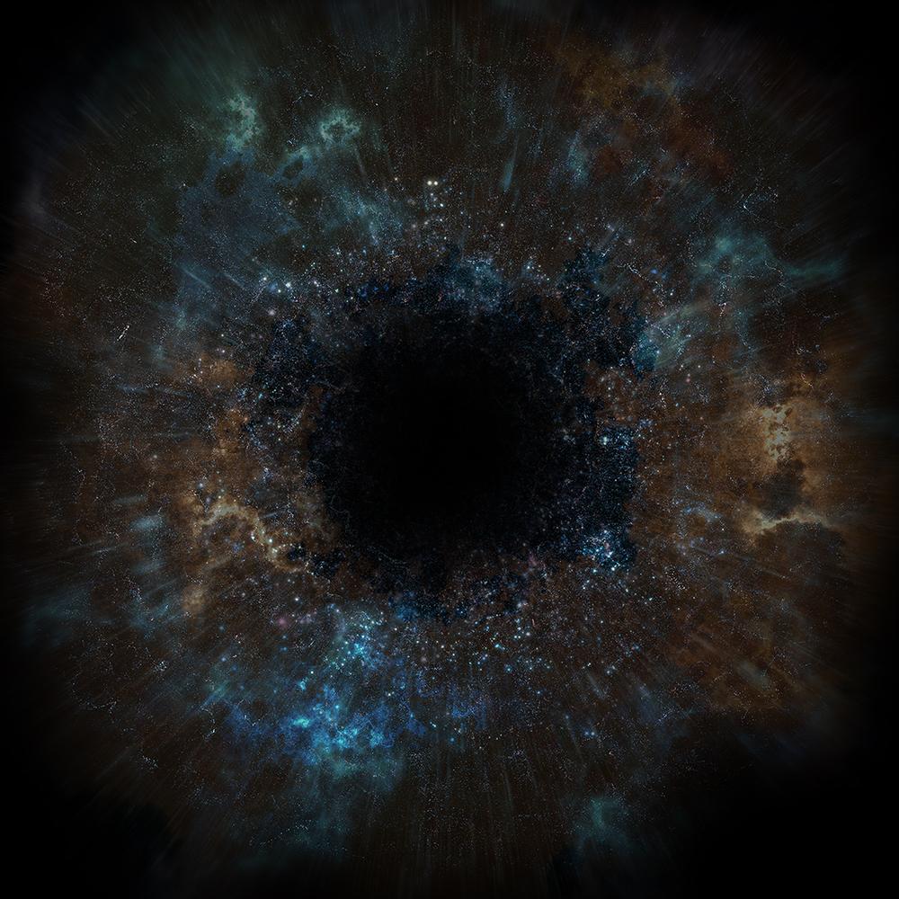 Eye_Nebula_6k_3.png