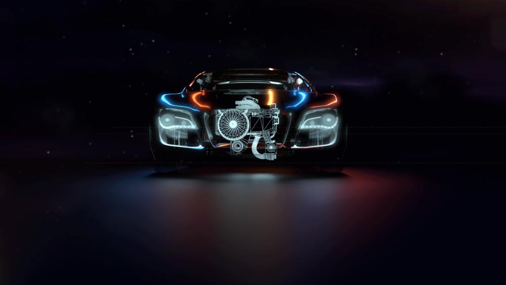 car_angle_2.png
