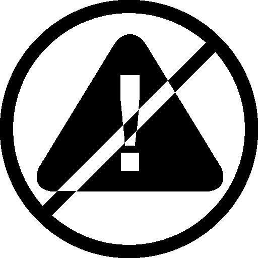 Risk elimination
