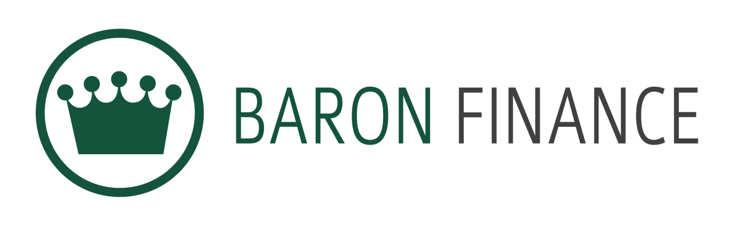 Baron Finance