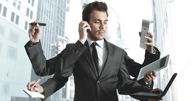 salesperson2.jpg