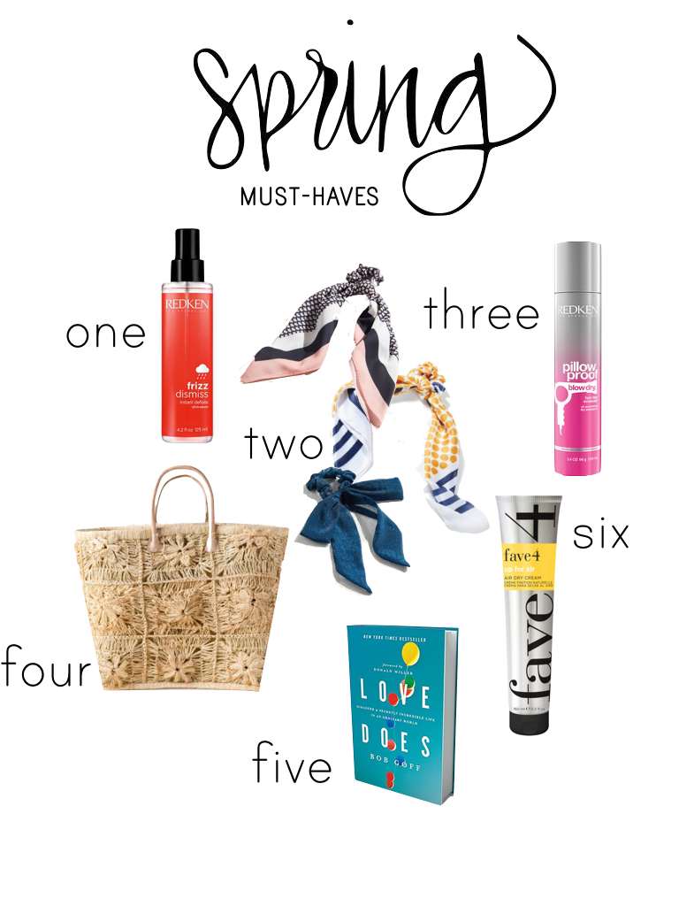 Spring Essentials.002.jpeg