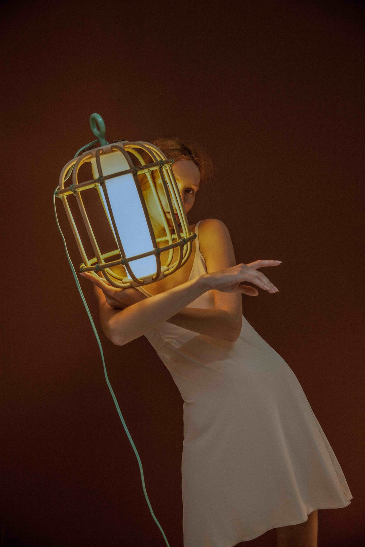 lamp_low1.jpg