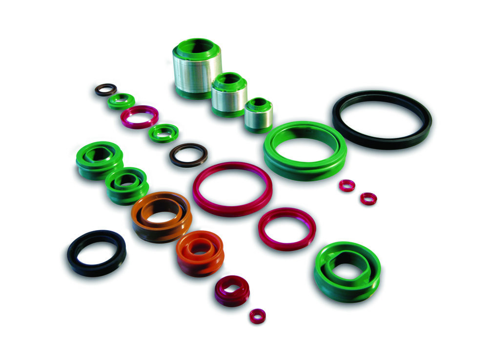 Products_Rod_Seals_Pneumatics.jpg