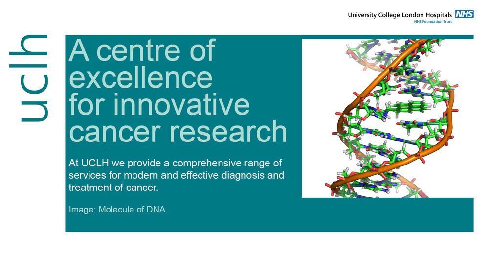 THMG-UCLH-ACentreOfExcellenceForInnovativeCancerResearch.jpg
