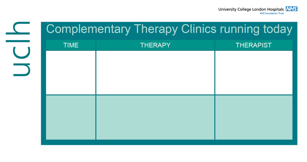 THMG-UCLH-ComplementaryClinics-RSS.jpg