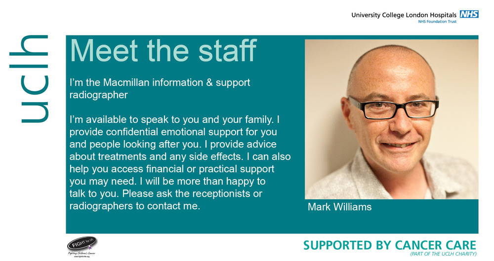 THMG-UCLH-MeetStaffMarkWilliams-CancerCare.jpg