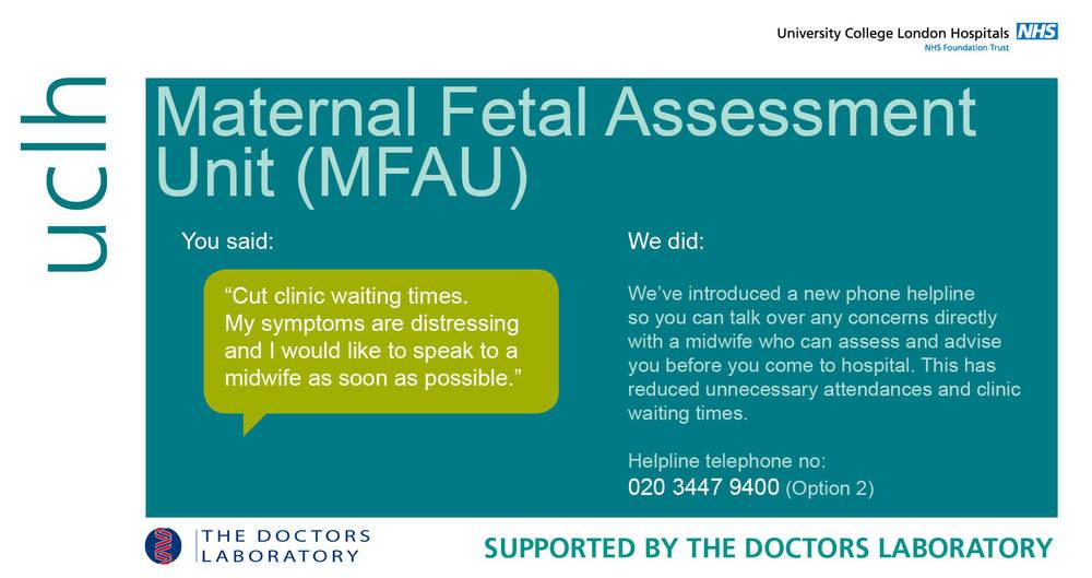 THMG-UCLH-MaternalFetalAssessment-DoctorsLaboratory.jpg