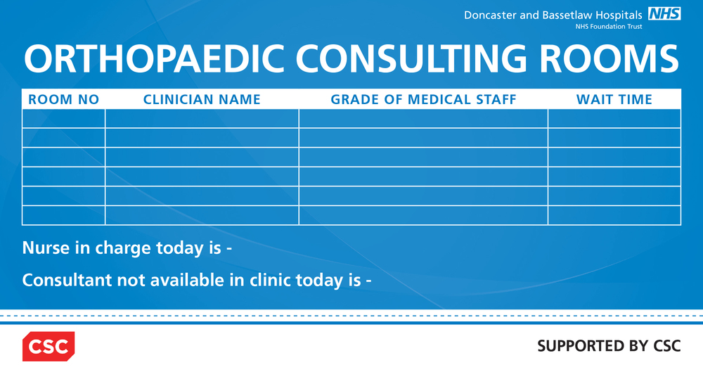 THMG-DBL-ClinicscreenORTHO-CSC.jpg