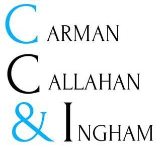 Carman Callahan & Ingham Logo.jpg
