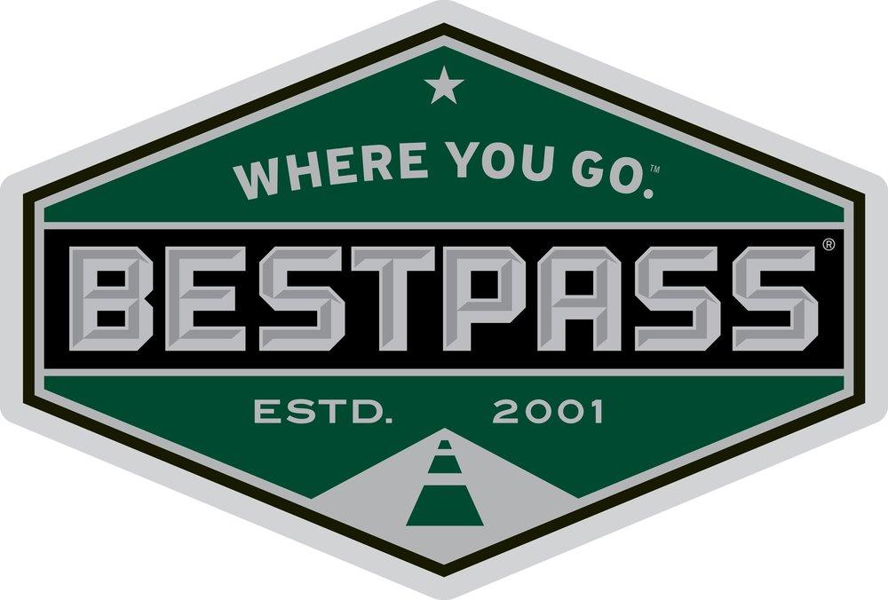 Bestpass logo 2015.jpg