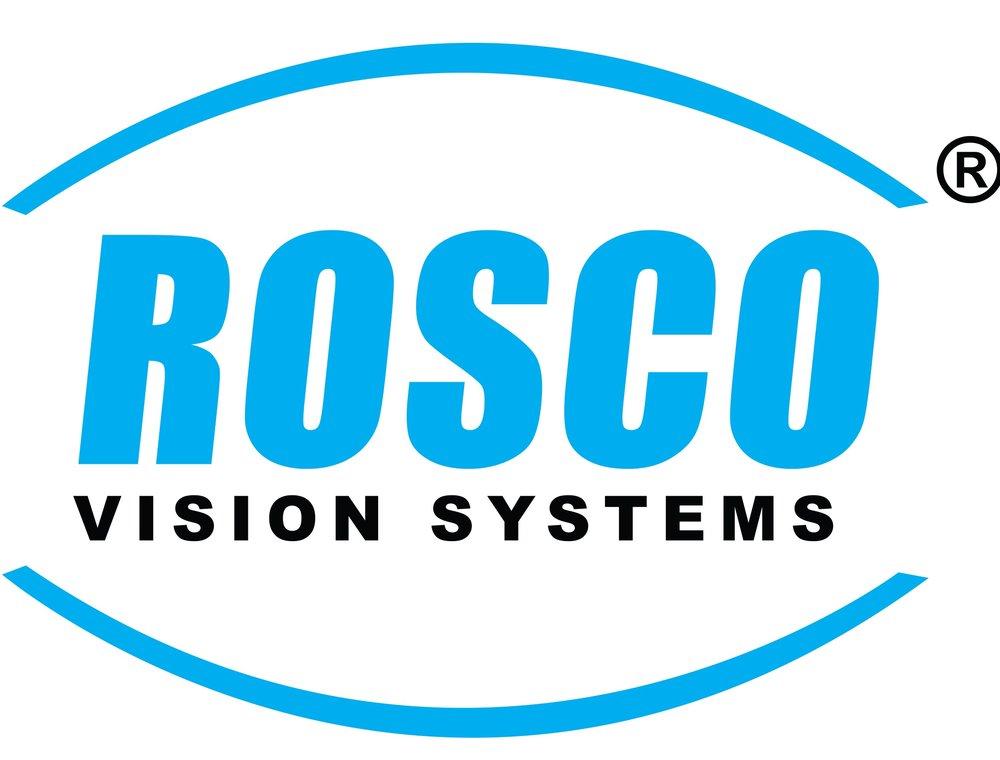 Rosco Logo.jpg