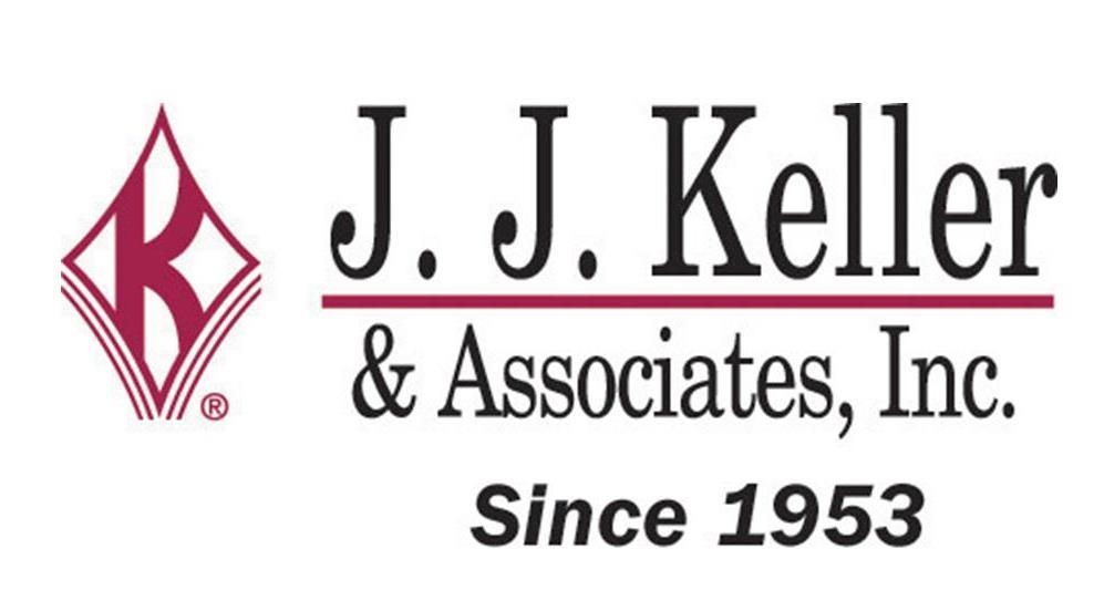 JJ Keller logo.jpg