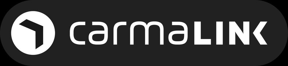 carmalink logo.jpg