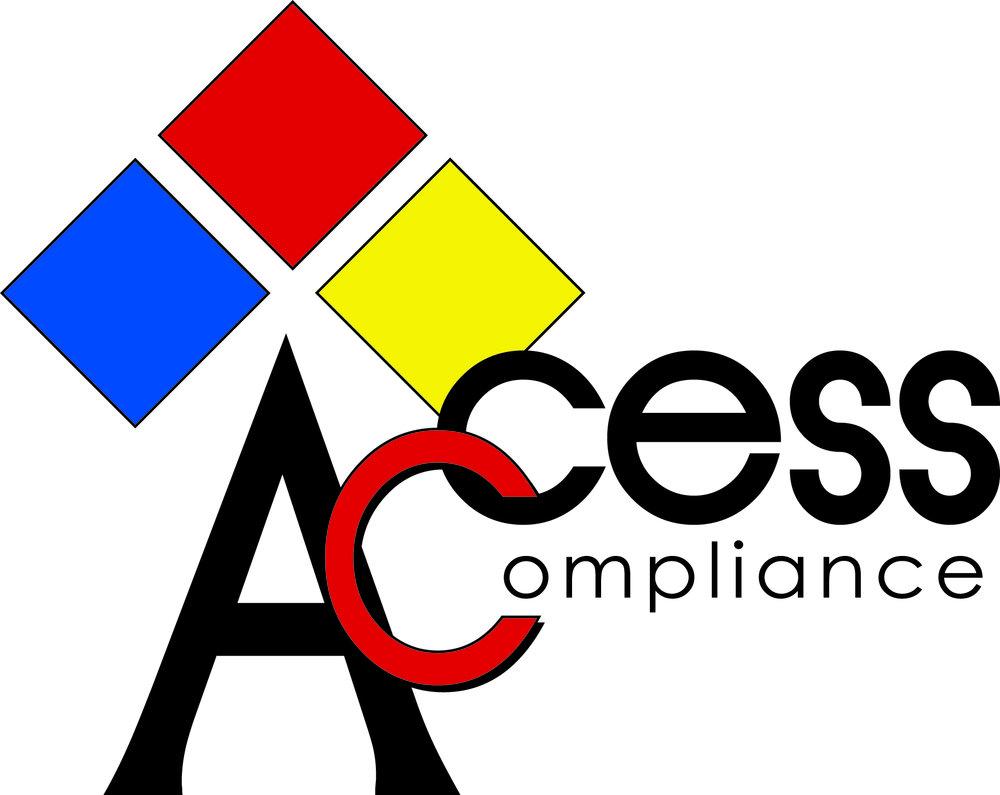 Access Compliance logo.jpg