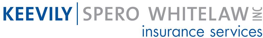 KeevilyKSW Logo-color.jpg