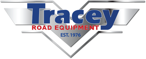 Tracey Road Logo.png