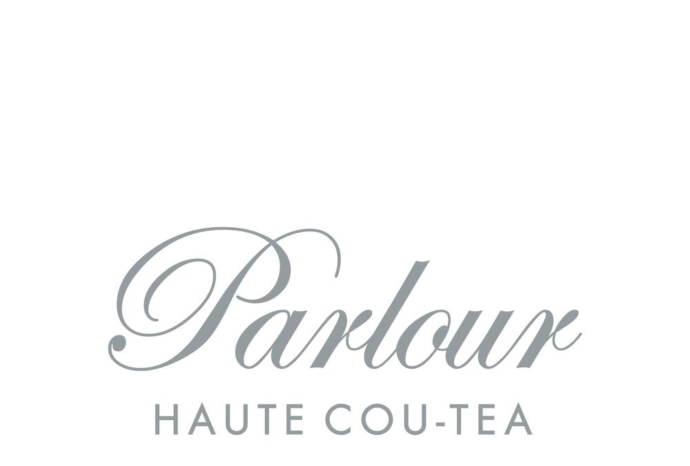 Haut Cou-Tea