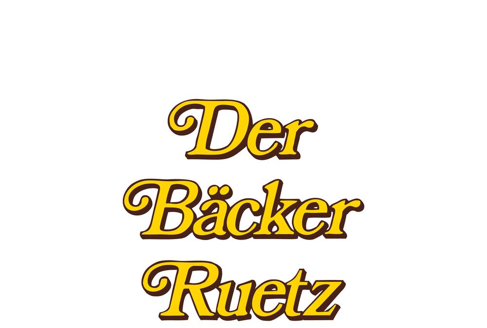 Austria's Daily Bread