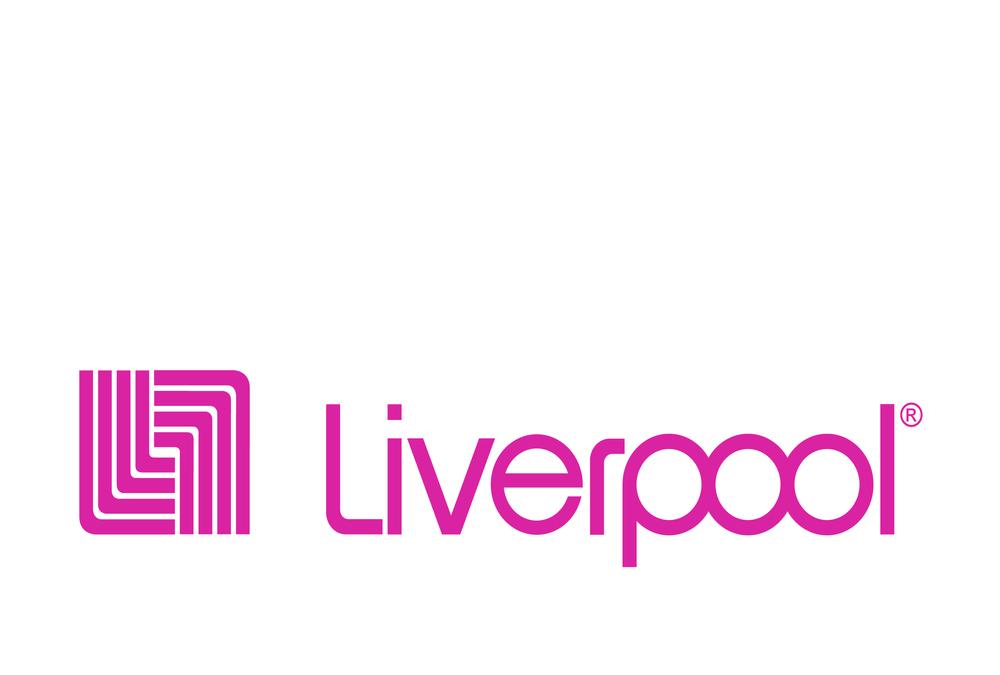 Go To Mexico, Shop In Liverpool