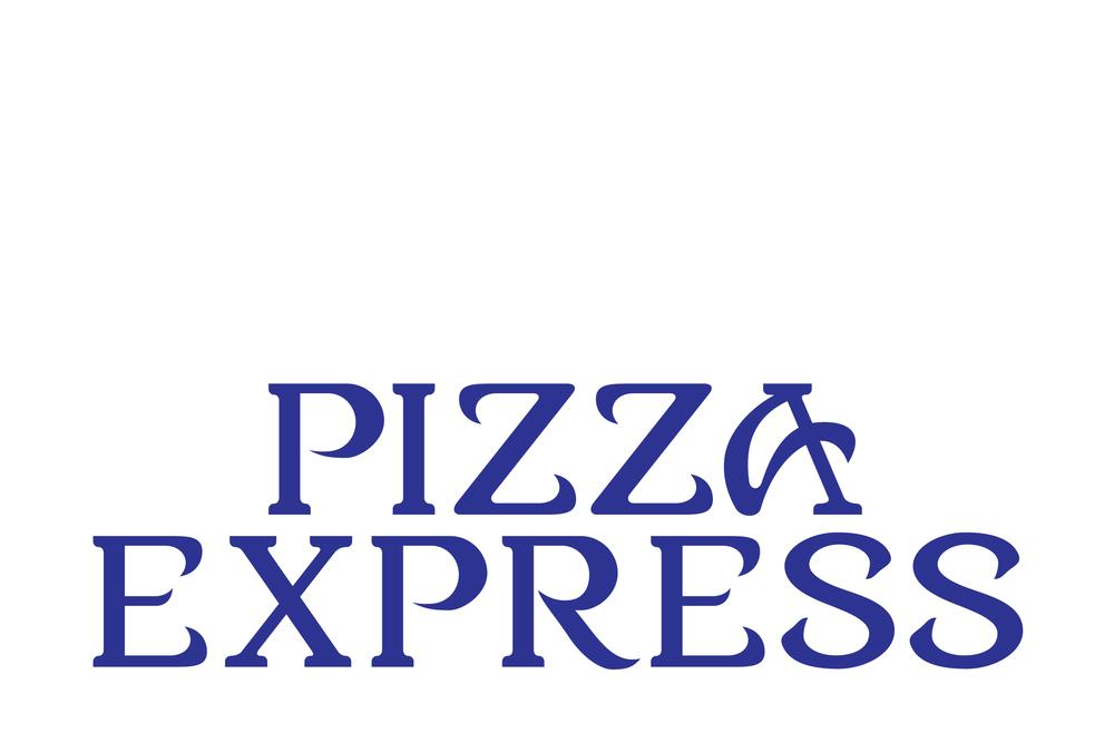 Pizza, Passion, Fashion