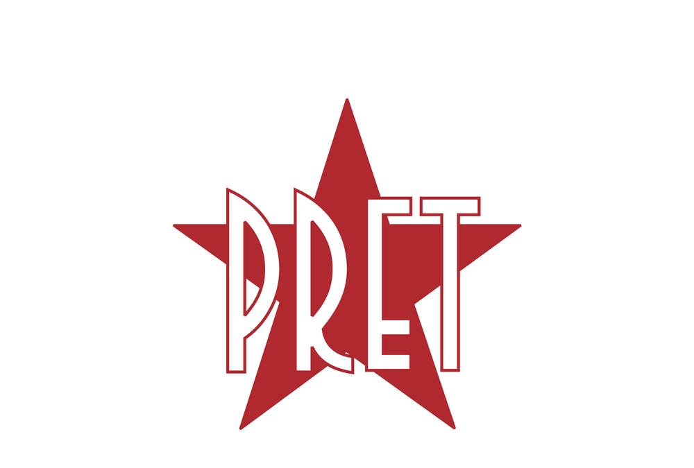 Provincial Moi