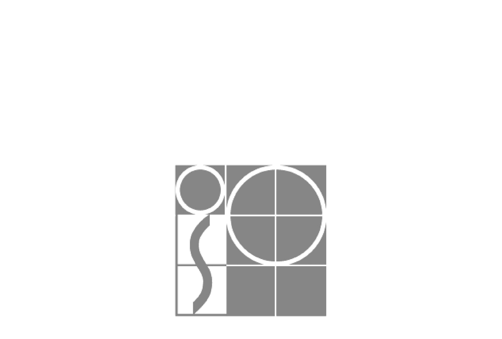 JHP Award Logos-04-BW.jpg