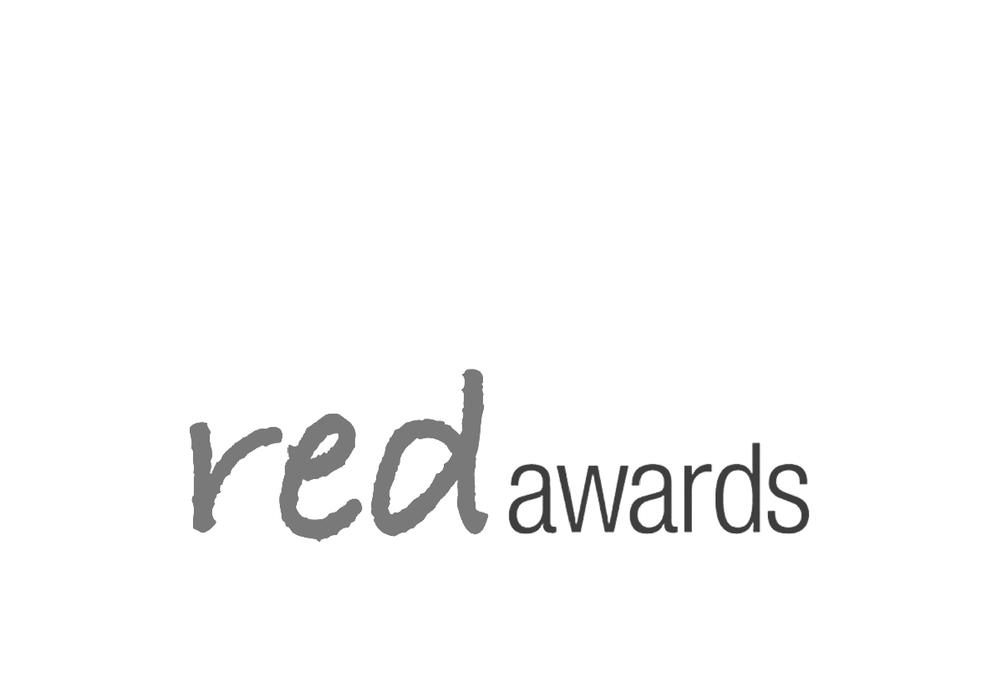 JHP Award Logos-12-BW.jpg