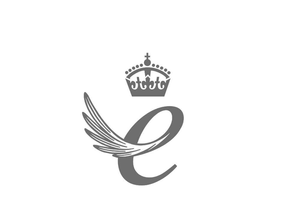 JHP Award Logos-15-BW.jpg
