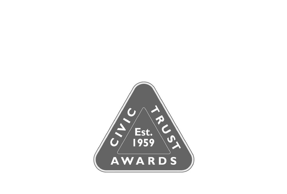 JHP Award Logos-13-BW.jpg