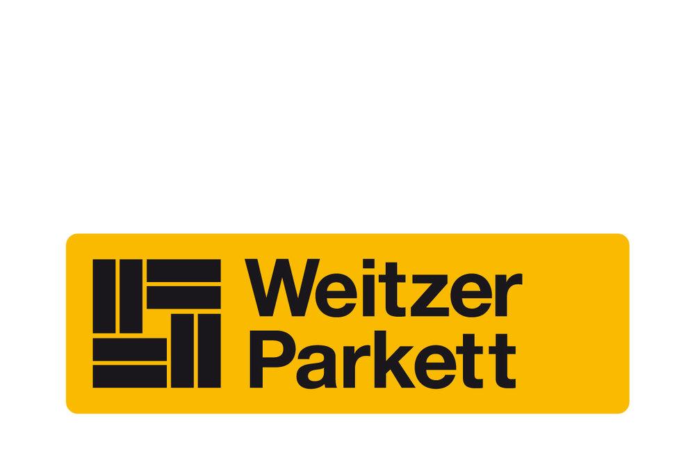 Reinvention Of Parkett
