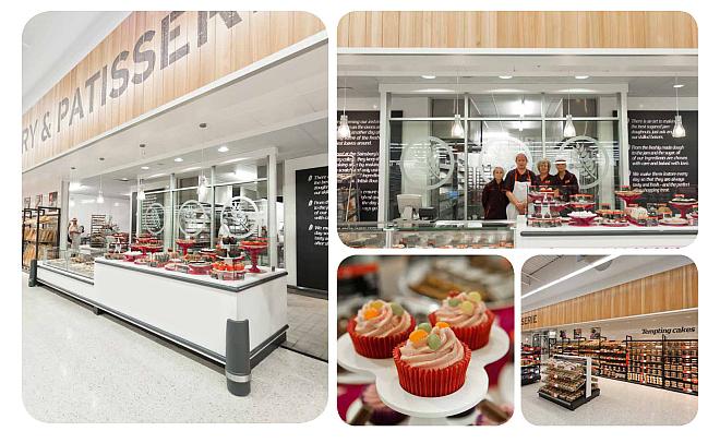 Sainsburys Bakery.jpg