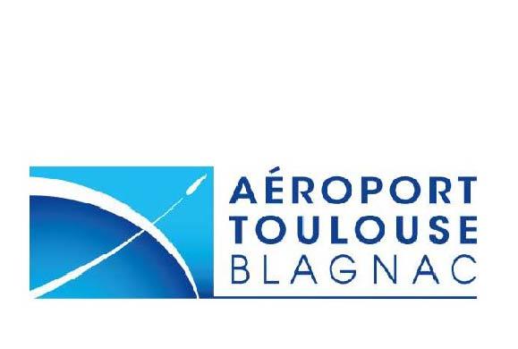 Toulouse Le Trek