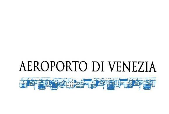 Aero Negozio Medici