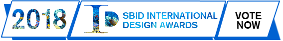 SBID Awards 2018 Footer 567 x 83 px - Vote Now.png